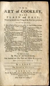 grammars grammarians and grammar writing in eighteenth century engl and tieken boon van ostade ingrid